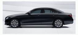 Mercedes-BenzE-Класс