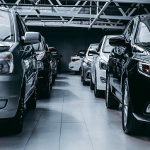 Какой подержанный автомобиль лучше купить за 200 000 рублей в 2020 году