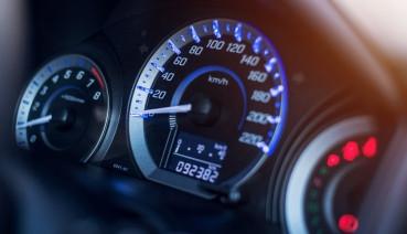 Какой пробег считается нормальным для подержанного автомобиля