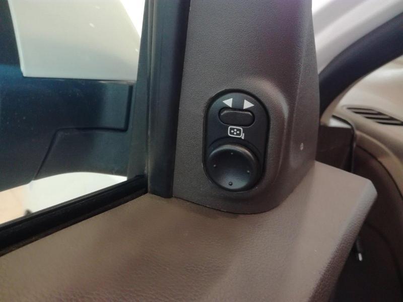 Chevrolet Cobalt 1.5 AT (105 л. с.)