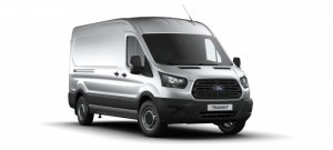 Ford Цельнометаллический фургон 2.2TD 125 л.с., передний привод Длинная база (L3), полная масса 3.5 т Автомир-Дмитровка Москва