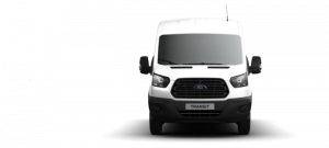 Ford Цельнометаллический фургон 2.2TD 125 л.с., передний привод Длинная база (L3), полная масса 3.5 т ФЦ Максимум Санкт-Петербург