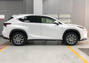 Lexus 200t АТ AWD (238 л. с.) Progressive ORBIS AUTO г. Алматы