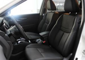 Nissan X-Trail 2.0 CVT AWD (144 л.с.) LE Top ORBIS AUTO г. Алматы