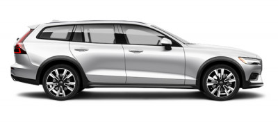 Volvo Новый V60 Cross Country 2.0 T5 AT AWD (250 л.с.) Momentum